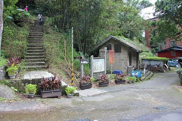 1128石碇皇帝殿 (99).JPG