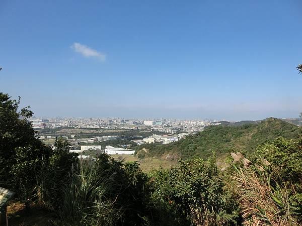 鶯歌步道 (41).JPG