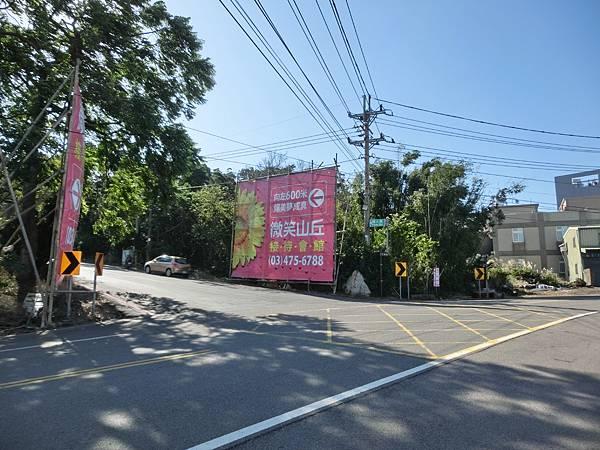 1219楊梅福人步道 (48).JPG