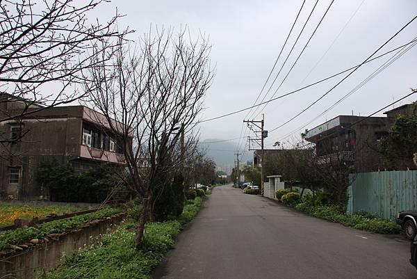 1226大芁芎古道上溪州山  (3).JPG