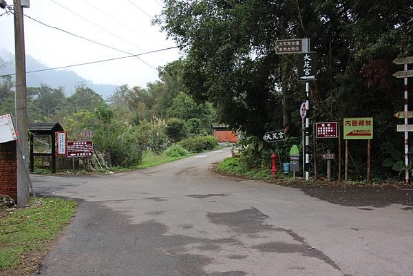 1226大芁芎古道上溪州山  (6).JPG
