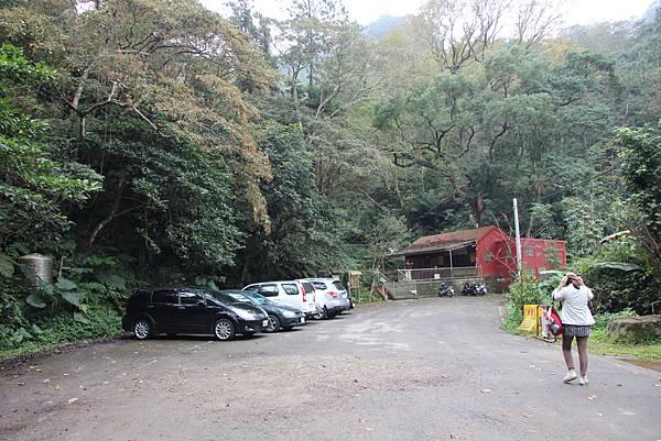 1226大芁芎古道上溪州山  (7).JPG