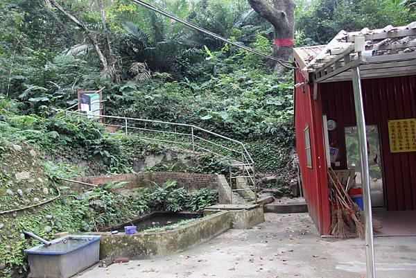 1226大芁芎古道上溪州山  (10).JPG