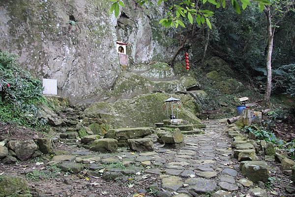 1226大芁芎古道上溪州山  (16).JPG