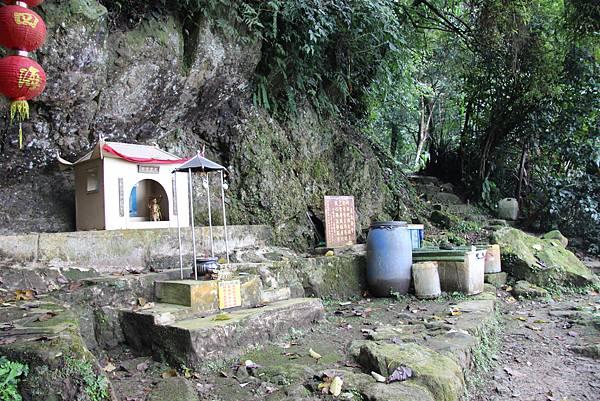 1226大芁芎古道上溪州山  (18).JPG