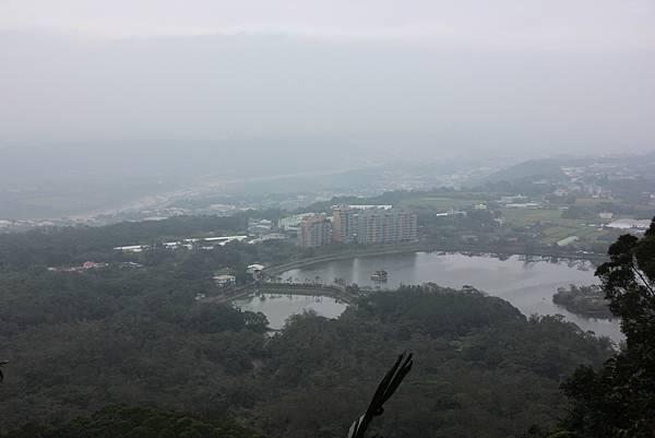 1226大芁芎古道上溪州山  (19).JPG