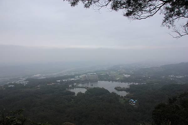 1226大芁芎古道上溪州山  (22).JPG