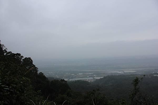 1226大芁芎古道上溪州山  (23).JPG
