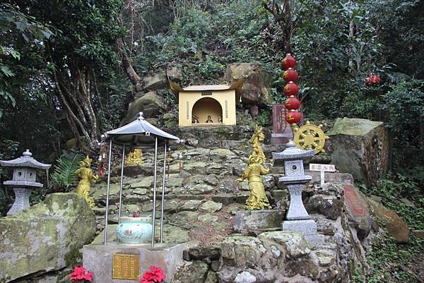 1226大芁芎古道上溪州山  (24).JPG