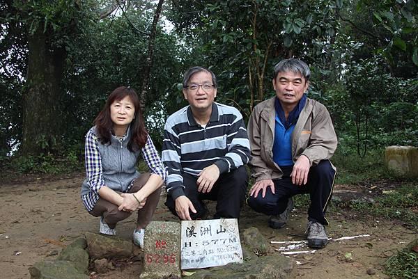 1226大芁芎古道上溪州山  (35).JPG