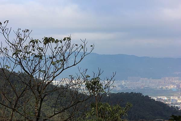 0116天上山 (11).JPG