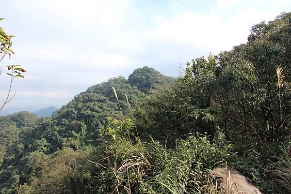 0116天上山 (14).JPG