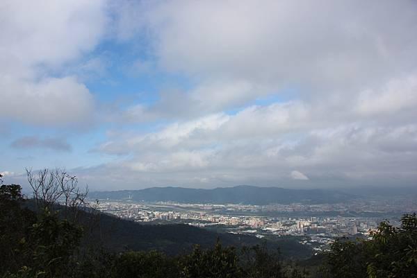 0116天上山 (23).JPG