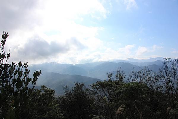 0116天上山 (24).JPG
