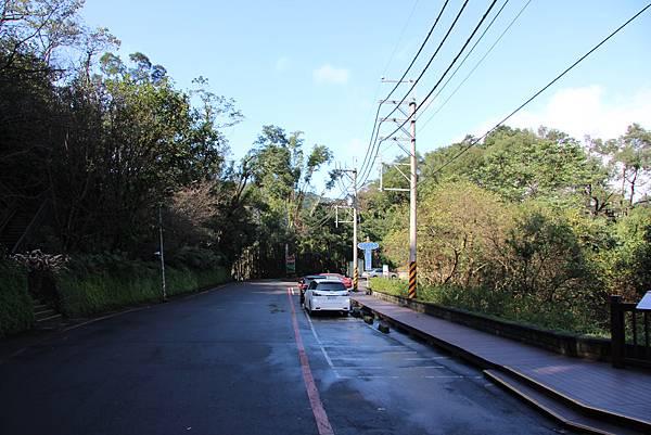 0116天上山 (30).JPG