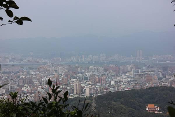 0220林大同山、青龍嶺、大棟山 (7).JPG