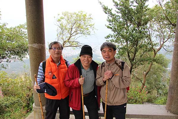 0220林大同山、青龍嶺、大棟山 (14).JPG