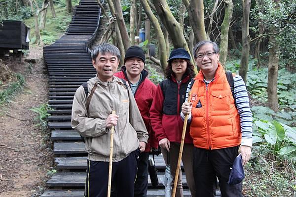 0220林大同山、青龍嶺、大棟山 (21).JPG