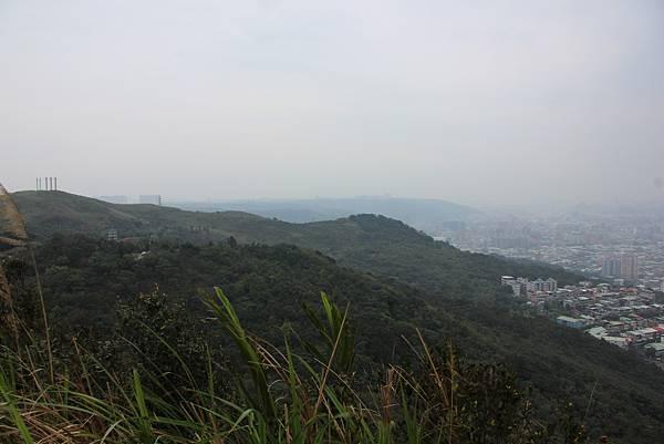 0220林大同山、青龍嶺、大棟山 (29).JPG
