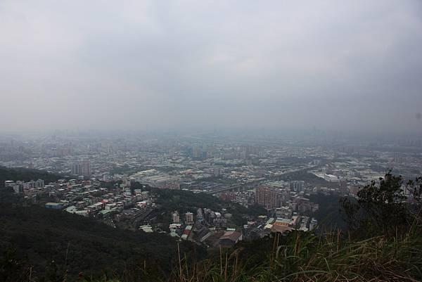 0220林大同山、青龍嶺、大棟山 (30).JPG
