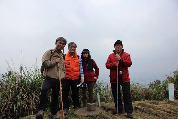 0220林大同山、青龍嶺、大棟山 (31).JPG