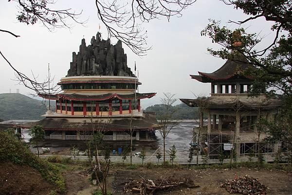 0220林大同山、青龍嶺、大棟山 (43).JPG