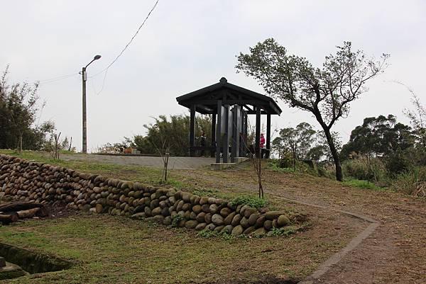 0220林大同山、青龍嶺、大棟山 (61).JPG