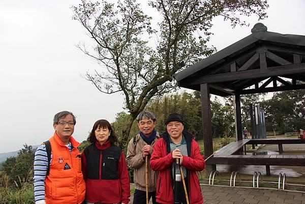 0220林大同山、青龍嶺、大棟山 (67).JPG