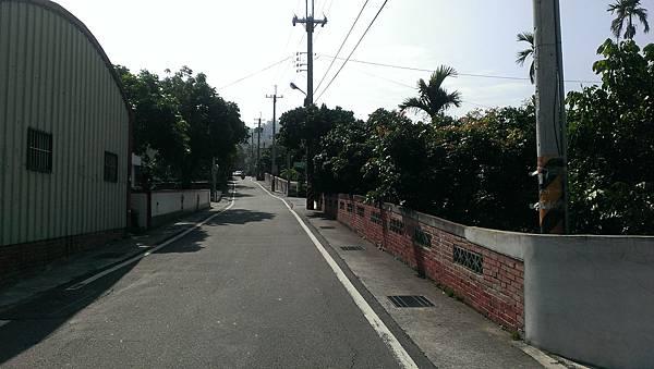 0228清水岩步道 (1).jpg