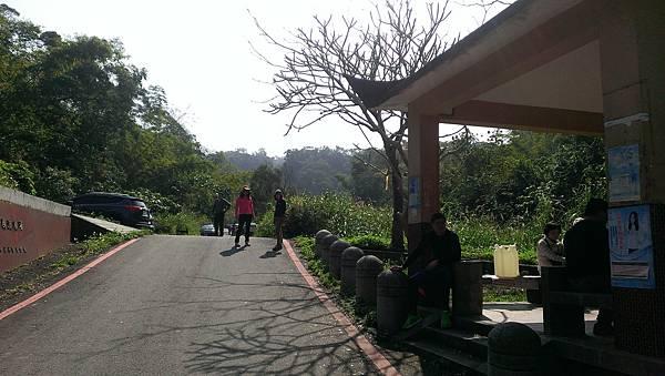 0228清水岩步道 (4).jpg