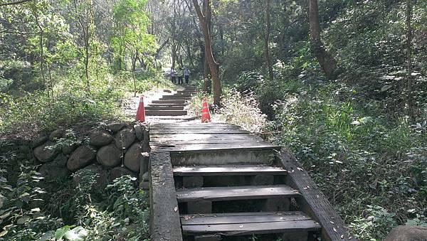 0228清水岩步道 (14).jpg