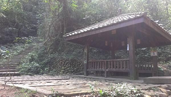 0228清水岩步道 (16).jpg