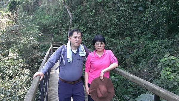 0228清水岩步道 (18).jpg