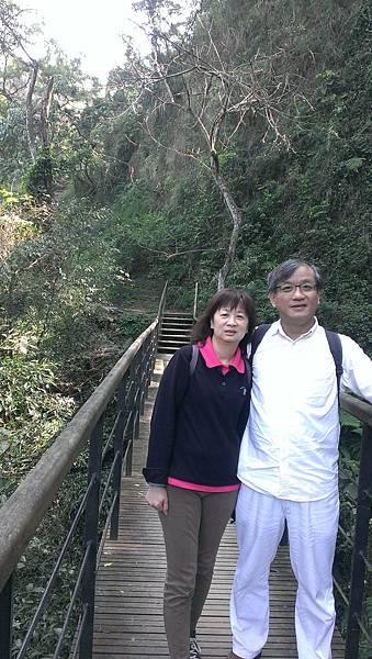 0228清水岩步道 (19).jpg
