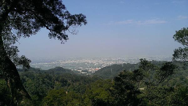 0228清水岩步道 (25).jpg