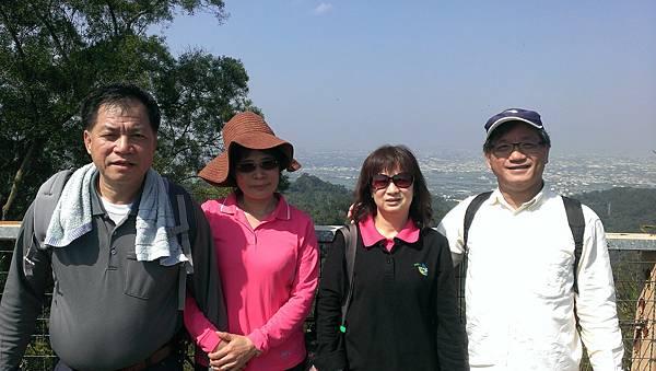 0228清水岩步道 (28).jpg
