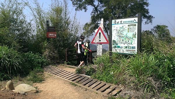 0228清水岩步道 (30).jpg