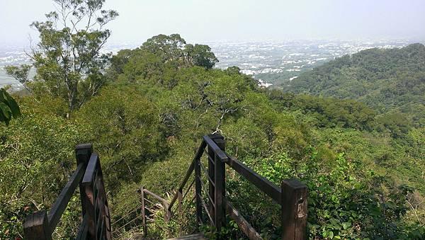 0228清水岩步道 (55).jpg