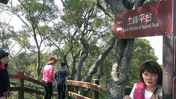 0228清水岩步道 (60).jpg