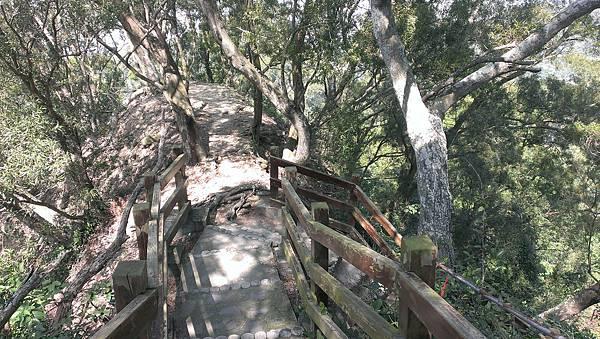 0228清水岩步道 (61).jpg