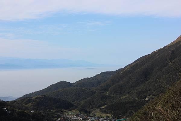 0305面天山大屯山 (2).JPG
