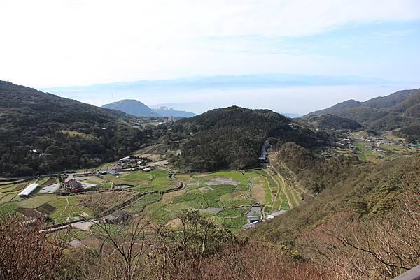 0305面天山大屯山 (3).JPG