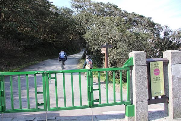 0305面天山大屯山 (14).JPG