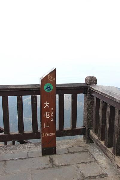 0305面天山大屯山 (84).JPG