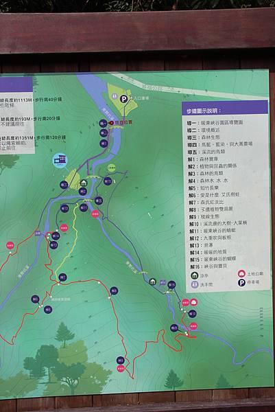 0306暖東峽谷 (7).JPG