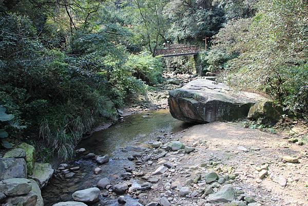 0306暖東峽谷 (11).JPG