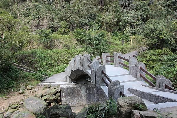 0306暖東峽谷 (12).JPG