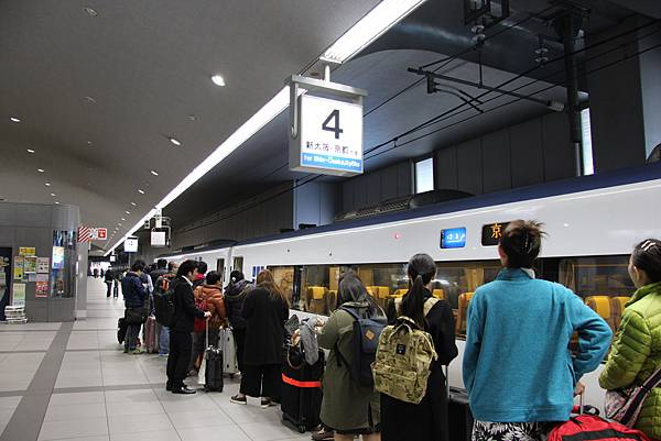 0325關西機場購票、京都、宇治平等院、宇治上神社 (14).JPG