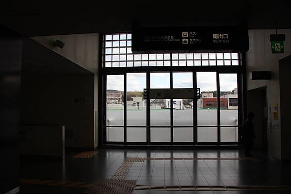 0325關西機場購票、京都、宇治平等院、宇治上神社 (18).JPG
