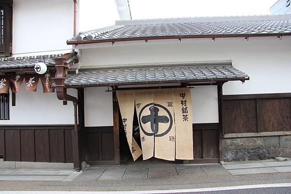 0325關西機場購票、京都、宇治平等院、宇治上神社 (20).JPG